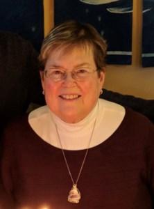 Linda A.  Gaudet