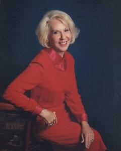 Phyllis Elaine  Eaton