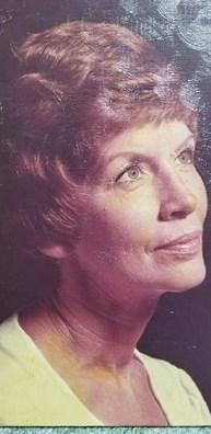Glenna VanWay