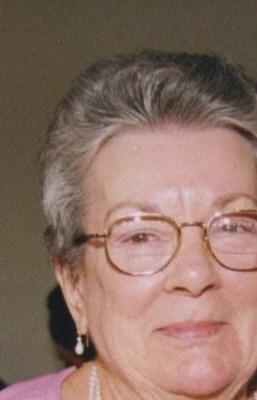 Elizabeth Sewall  Bull
