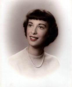 Jean Marie  Brassel