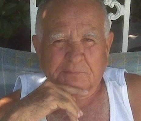 Rafael  Birrueta