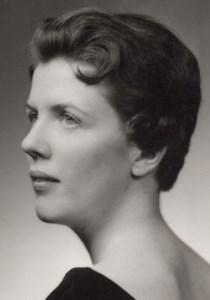 Janette Helen  Tedesco
