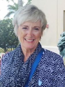 Lynne Elizabeth  Looney