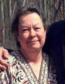 Deborah Anne  SMITH