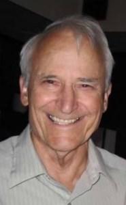 Wilson Boyd  Grissom