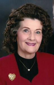 Carolyn Elaine  Fox