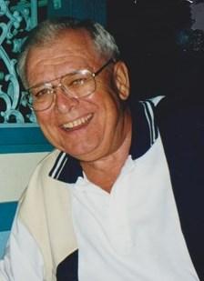 Melvin Schwartz