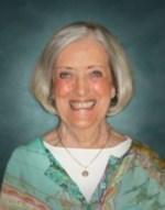 Ann Betulius