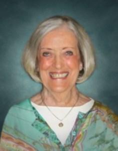 Ann Kleinschmidt  Betulius