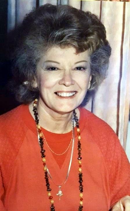 Soledad A.  Oropeza