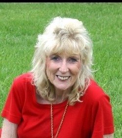 Paula Sue  Mathis Christianson