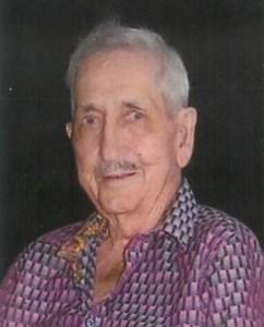 Rosaire Joseph Eugene Antonio  Carrier