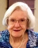 Ruth Halter