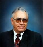 Robert Timmerman