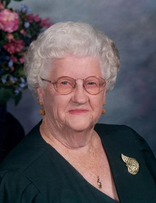 gertrude dena voortman obituary riverside ca