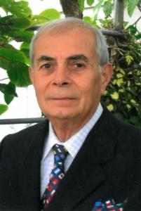 Angelo  Monaco