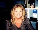 Lori Sawyers