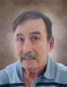 Germain  Lavallee