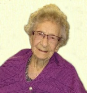 Dorothy Agatha  Keller