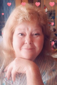 Sharon Y.  Leming