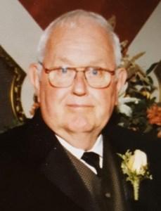 Byron Leon  Doepker