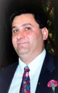 Ara  Koundakjian