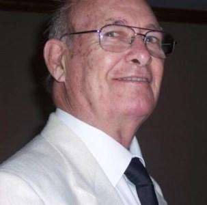 John M.  Sieg