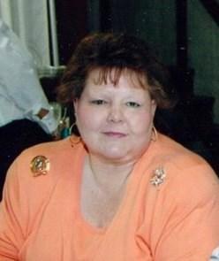 Vickie Reagan