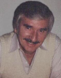 Robert Francis  Reid Sr.