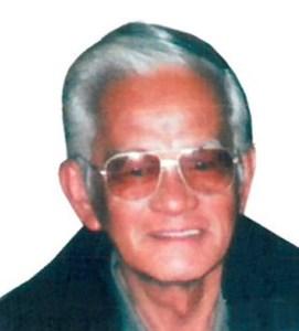 Peter Mangay-Ayam  Galanto
