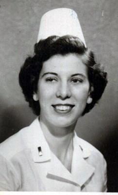 Florence Karn
