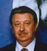 George Christman