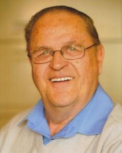 Paul-Guy  Tessier