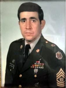 Joseph E.  La Rocca