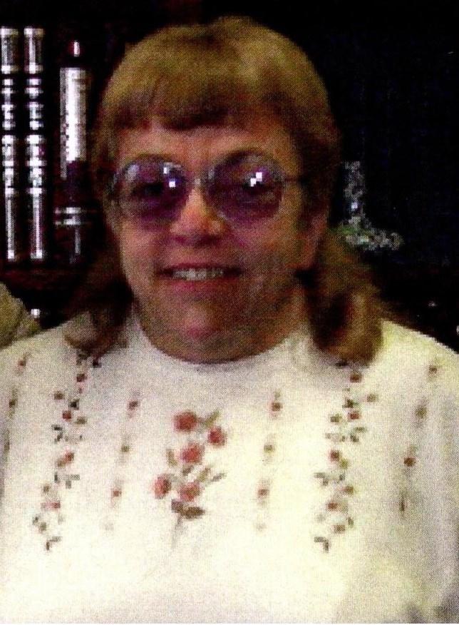 Mrs. Diane F  Hawks