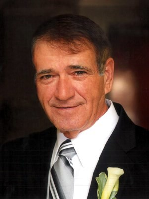 Paolo Imbrogno
