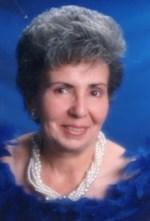Rose Sanders