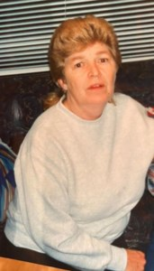 Beverly A.  Kuhn