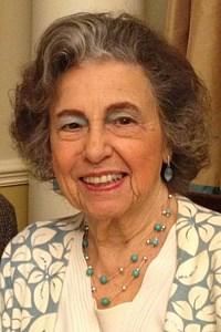 Dorothy Helen  English