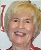 Ethel  Breunig