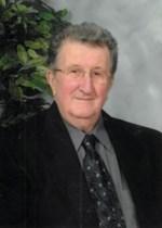 Jean Paul Quesnel