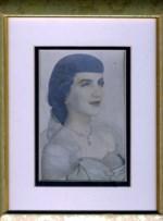 Lois Essary