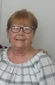 Lucille T.  Ledvina