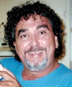 Juan Jose  Salazar