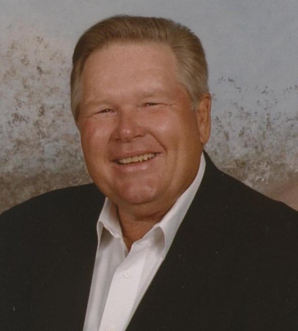 al willeford obituary corpus christi tx al willeford obituary corpus christi tx
