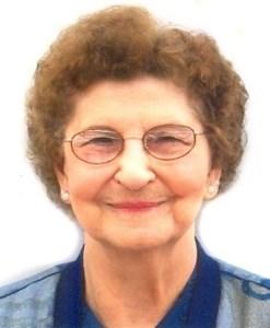 Marie Anite  D.  Bourque Viator