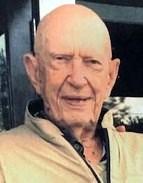 Raymond Herbert  Hecht