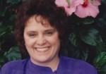 Lucy Ellen  Antone