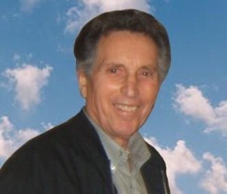 Archie  McLaughlin